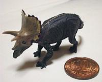 恐竜絶滅の危機