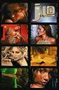 Jennifer Lopez – J To Tha L-O! The Remixes