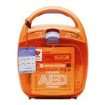 オレと AED