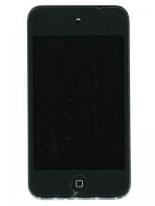 オレと iPod touch と AssistiveTouch