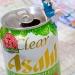 阪神ジュベナイルフィリーズ – 2015年12月13日(日)