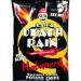 BLAIR'S DEATH RAIN