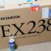 I-O DATA EX-LD2381DB