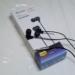 fine Ears TSH-HR500K