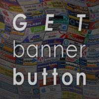 オレとダウンロードボタンとバナー画像