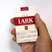 【2019年10月】フィリップ モリスの煙草が値上げ