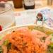 安田記念 – 2015年6月7日(日)