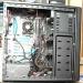 新 PC 組んだーよ