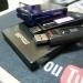 USB3.0 と 2.0 の速度差を体感しろ!